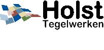 holst-tegelzetters.nl